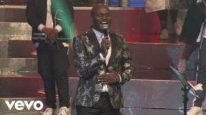 Joyous Celebration - Oska Ntsheba Wa Nnyatsa